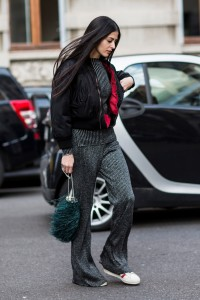 bomber-jacket-outfit-trend-street-style-2015-fall-autumn (17)