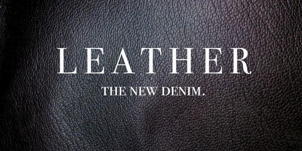 Header-Leather