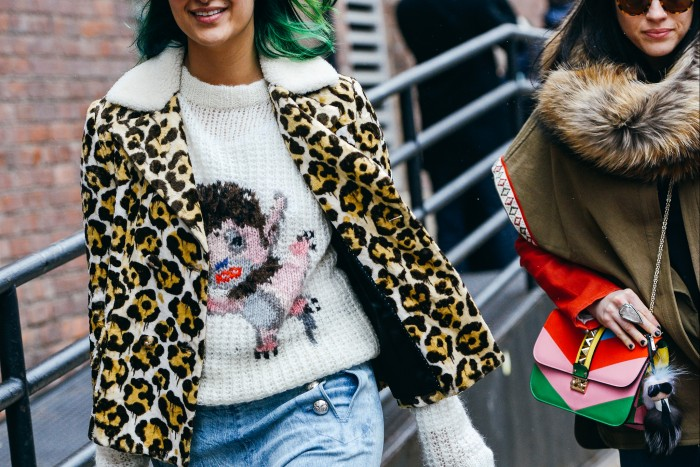 New-York-Fashion-Week-Fall-2015-Street-Style-15-700x467