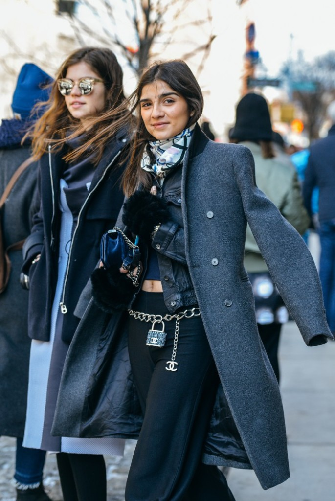 New-York-Fashion-Week-Fall-2015-Street-Style-6-700x1047