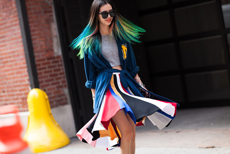 Street-Style-New-York-Fashion-Week-Spring-2015-01