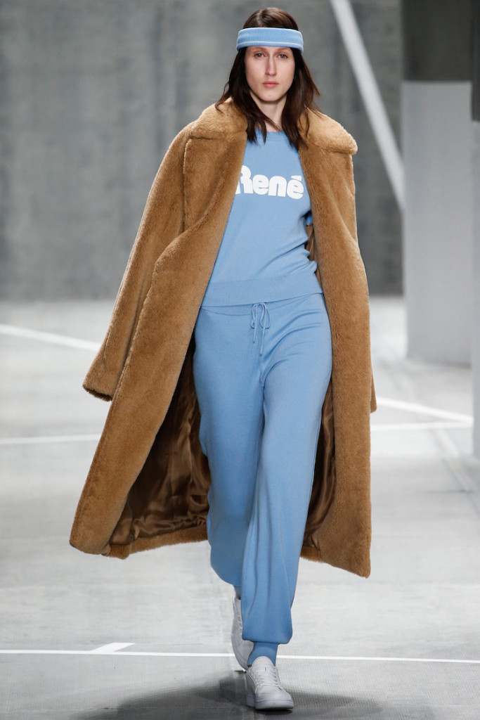 lacoste-womens-fall-2015-01